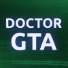 2892e1 doctor gta logo